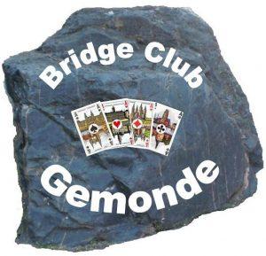 B.C. Gemonde logo